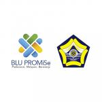 UNIB bekerjasama dengan POLDA Bengkulu akan melaksanakan Program Vaksinasi Covid-19
